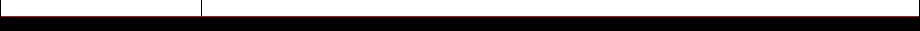 end.jpg (6761 bytes)